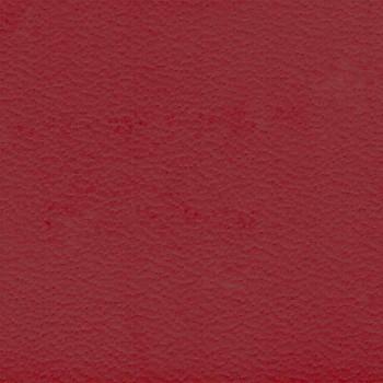 Accessori Scrivania in Cuoio Rigenerato da 5 Pezzi Made in Italy  - Ascanio