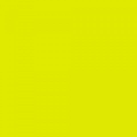 Appendiabiti da Terra di Design in Polietilene Colorato Made in Italy - Zastor