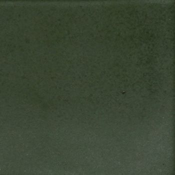 Applique da Esterno Artigianale in Maiolica Made in Italy - Toscot Battersea
