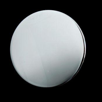 Batteria Bidet 3 Fori Scarico Erogazione Interna Ottone Artigianale - Ercolina