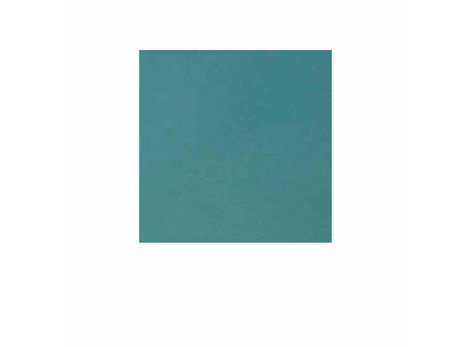 Bonaldo May libreria metallo di design colorato H171xL91cm made Italy