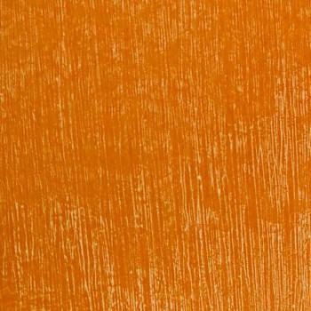 Composizione di Candele Quadrate in Cera Made in Italy, 3 Pezzi - Mondelle
