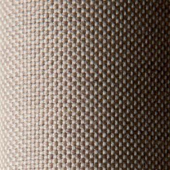 Composizione Salotto da Esterno in Tessuto di Design Made in Italy - Selia
