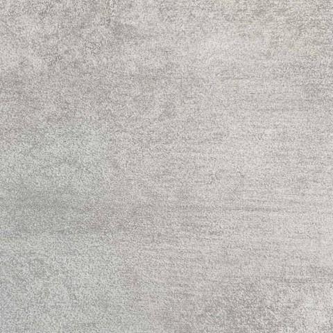 Consolle Allungabile Fino a 195 cm in Legno Nobilitato Folding - Merlin