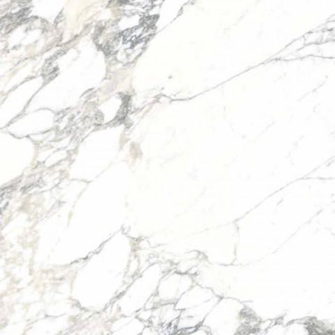 Consolle di Design in Ceramica e Metallo Made in Italy – Art