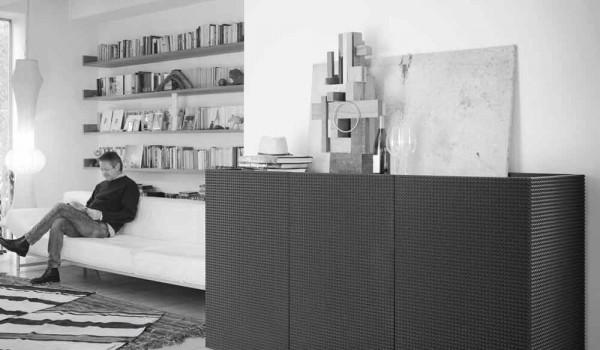 Credenza Con Tavolo Consolle Estraibile : Ts ideen tavolo scrittoio da ingresso in stile vintage epoca