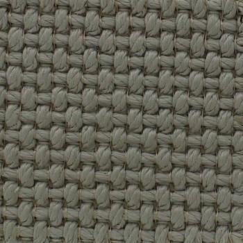 Daybed da Giardino di Lusso in Alluminio e Tessuto - Frame Vineyard by Vondom