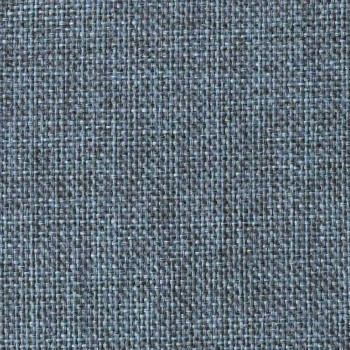 Divano letto di design Ghia by Innovation in tessuto imbottito