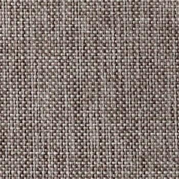 Divano letto grigio moderno Idun made in Denmark – Innovation