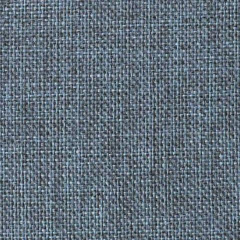 Divano letto imbottito di design Ghia by Innovation in tessuto