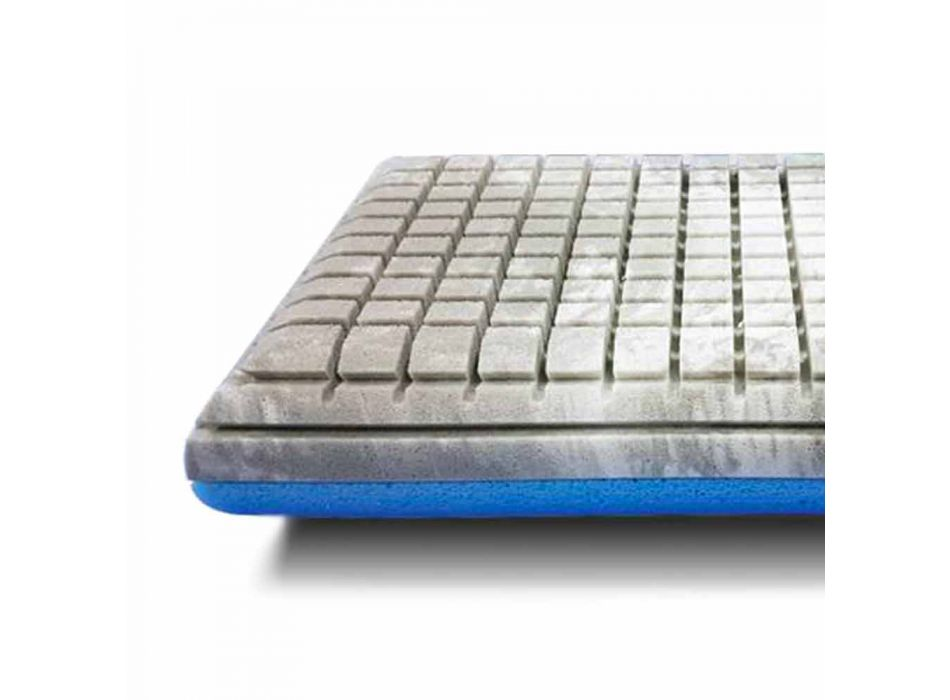 Guanciale in Memory Xform e Memory AirSense Alto 12 cm Made in Italy – Pullover