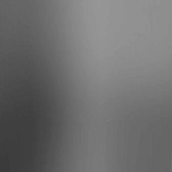 Lampada a Sospensione con Struttura in Metallo Lucido Made in Italy - Donatina