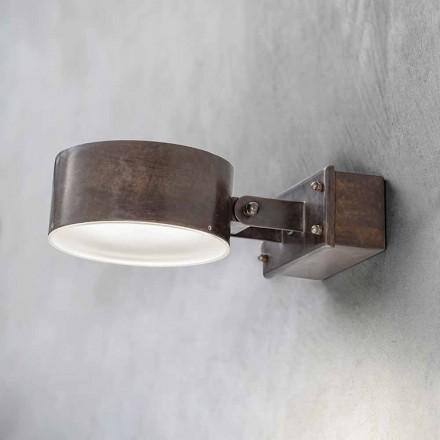 Aldo Bernardi Illuminazione Design, Plafoniere Moderne e