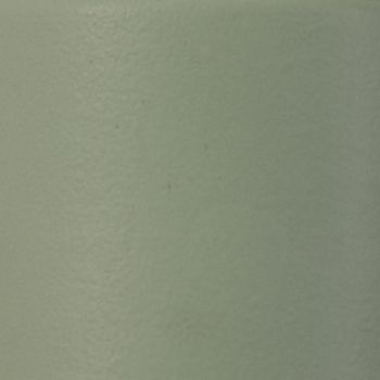 Lampada da Parete in Ceramica e Rame Realizzata a Mano in Italia - Toscot Match