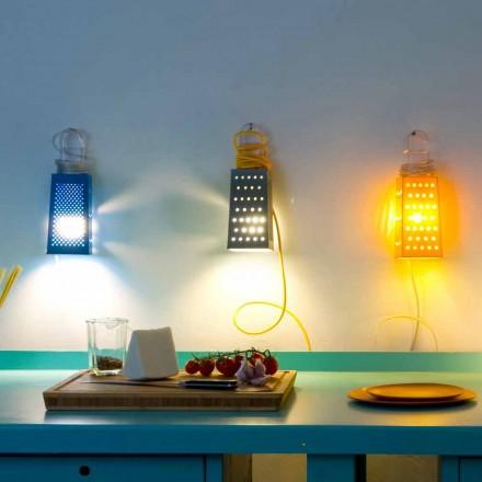 In es.artdesign Lampade da Tavolo Design, Classiche e