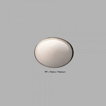 Lampada Sospesa in Ceramica con Attacco E27 – Fate Aldo Bernardi