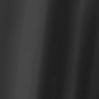 Miscelatore Monocomando Moderno con Scarico per Bidet in Metallo - Pinto