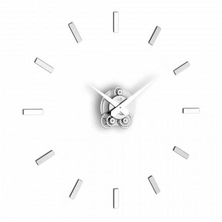 Orologio da parete Baba