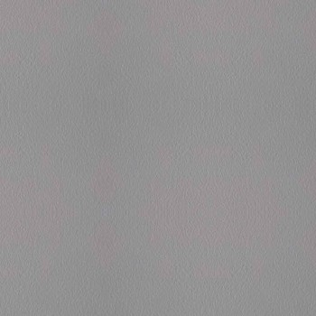 Poltrona da Esterno Impilabile in Metallo Made in Italy, 4 Pezzi - Pira