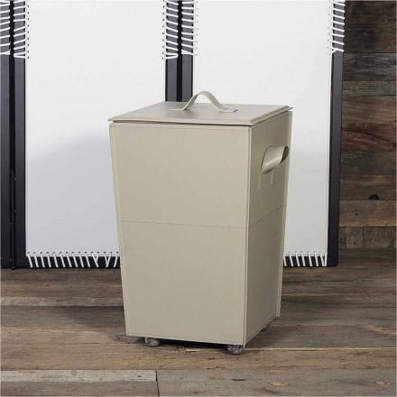 Porta Biancheria design Summer