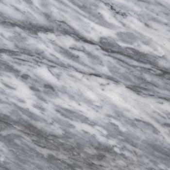 Porta Utensili da Cucina in Marmo Bianco Grigio o Nero Made in Italy - Tulvio