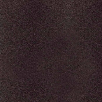 Sedia da Esterno Impilabile in Metallo Verniciato Made in Italy, 4 Pezzi - Tulle