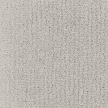 Sedia da Soggiorno in Velluto Colorato Design Moderno e Elegante 4 Pezzi - Bizet