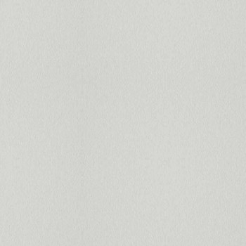 Sedia Impilabile da Esterno in Metallo Verniciato Made in Italy, 8 Pezzi - Lina