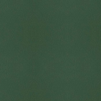 Sedia Impilabile per Esterno in Metallo Made in Italy, 2 Pezzi - Balia