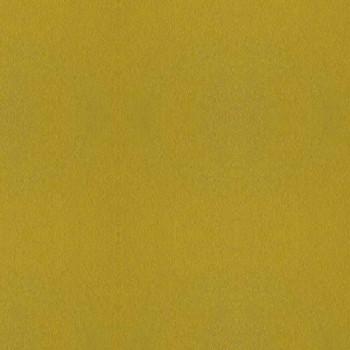 Sedia per Esterno Pieghevole in Metallo Verniciato Made in Italy, 4 Pezzi - Lori