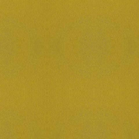 Sgabello Bar da Esterno in Metallo Verniciato a Polvere Made in Italy - Meone
