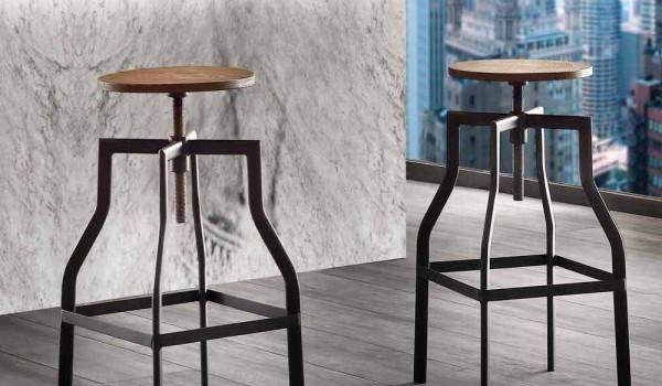 Sgabelli e angolo bar in legno massello per la casa ebay