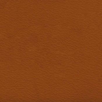 Sottomano in Cuoio Rigenerato con Cuciture Ferma Penne Made in Italy - Medea