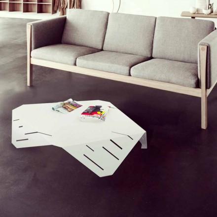Tavolino dal design moderno Origamo by Mabele