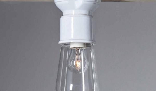 Plafoniere Da Esterno In Vetro : Illuminazione esterno febo negozio lampade